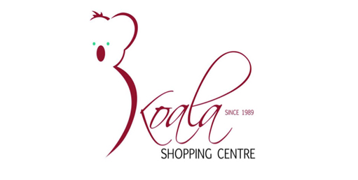 koala shopping Mall